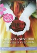 Al cospetto della regina - The Tudor rose trilogy