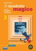 Giorno per giorno. Antologia italiana per la Scuola media vol.2