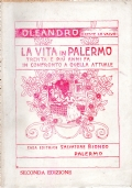 La vita a Palermo Studio sociale sulla disperazione