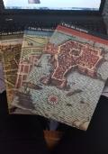 CITTA' DA SCOPRIRE Guida ai centri minori ( 3 volumi: ITALIA SETTENTRIONALE - ITALIA CENTRALE - ITALIA MERIDIONALE E INSULARE)