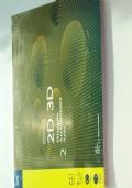 2D 3D disegno architettura arte volume + open book
