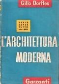 l'architettura moderna
