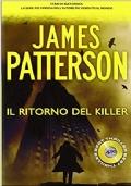 Il ritorno del killer