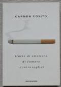L'arte di smettere di fumare (controvoglia)