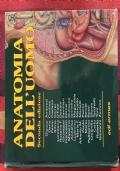 Anatomia dell'uomo - seconda edizione