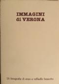 Immagini di Verona