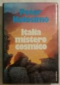 IL MANUALE DELL'ALPINISTA. ESCURSIONISMO, TREKKING, ARRAMPICATA