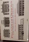 Palazzi di Genova- The Palazzi of Genova edizione numerata e limitata