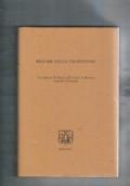 Regole della traduzione. Testi inediti di Port-Royal e del Cercle di Miramion (metà del XVII secolo) A cura di Luigi de Nardis
