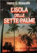 L'isola delle sette palme