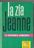 LA ZIA JEANNE