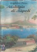 Nostalgia di Napoli