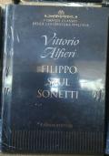 Storia Della Letteratura Italiana (4 vol.)