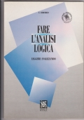 Storia d'Italia a fumetti  2 : da Colombo alla Rivoluzione francese