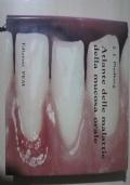 Atlante delle malattie della mucosa orale