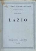 Lazio (Touring 1943)