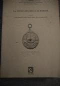 La civiltà islamica e le scienze. Atti del Simposio internazionale. Firenze, palazzo Panciatichi, 23 novembre 1991