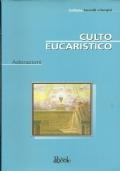 Culto eucaristico