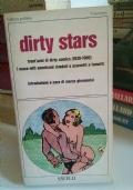 Dirty stars