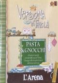 Verona in tavola In 10 tomi