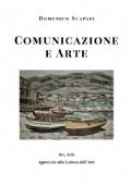 Comunicazione e Arte