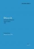 Diccit. Diccionario combinatorio español-italiano