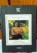 La vita appassionata di Gershwin A cura di R. Leydi