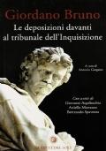 STORIA D'ITALIA MODERNA - Volume primo: 1815-1898 - [COME NUOVO]