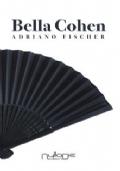 Bella Cohen