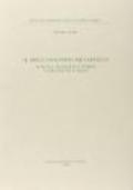 Il meccanicismo metafisico. Scienza filosofia e storia in Nietzsche e Mach