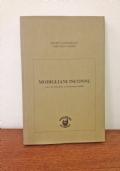 Modigliani inconnu suivi de précisons et documents inédits