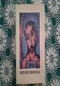 LO SPIRITO DI ASSISI Miscellanea francescana