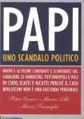 uno scandalopolitico