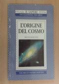 L'origine del cosmo