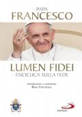 LUMEN FIDEI. Enciclica sulla fede - [NUOVO]