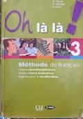 Il libro delle scienze 1 Corso attivo di scienze sperimentali per la scuola media inferiore
