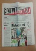 Sicilia libertaria n.398