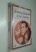 Perry Mason e le donne