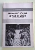 PER L'ITALIA, I CADUTI PER LA CAUSA NAZIONALE (1919-1932) -fascismo-storia-albo-storia fascista-marcia su roma