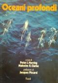 Oceani profondi