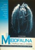 Meiofauna - Il popolo della sabbia