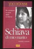 I SACCHEGGIATORI - Milano: facevano i politici ma erano dei ladri