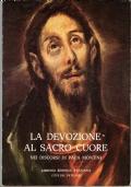 La devozione al Sacro Cuore nei discorsi di Papa Montini