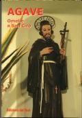 Agave. Omelie a San Ciro