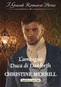 L'ambiguo duca di Danforth