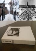 Se questo è un uomo, Primo Levi, Giulio Einaudi editore – Torino 1993.
