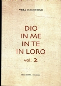 Dio in me in te in loro vol. 2