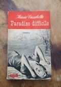 Paradiso difficile