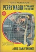 Perry Mason e il marito introvabile