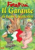 Il Garante di Lady Chatterley
